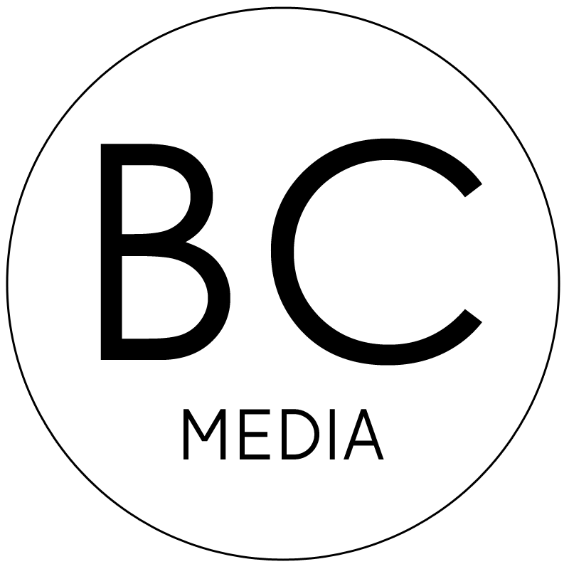 BlueCherry Media