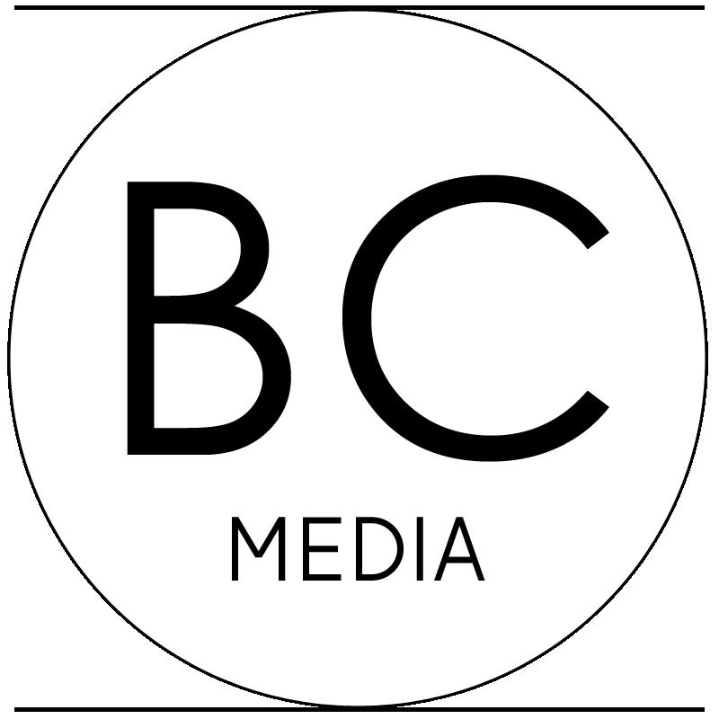 BlueCherry Media